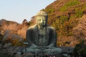 daibutsu (1 von 1)